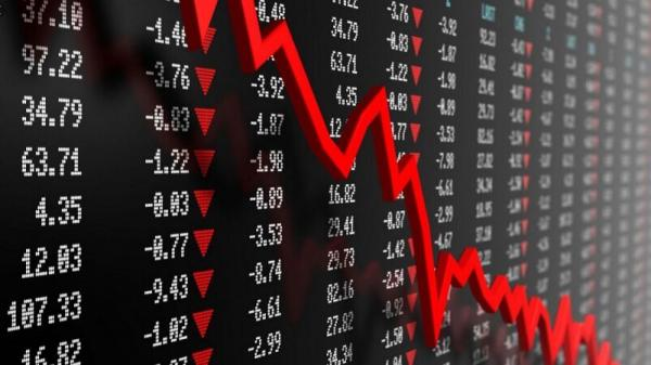 قیمت نفت در بازارهای جهانی,اخبار اقتصادی,خبرهای اقتصادی,نفت و انرژی