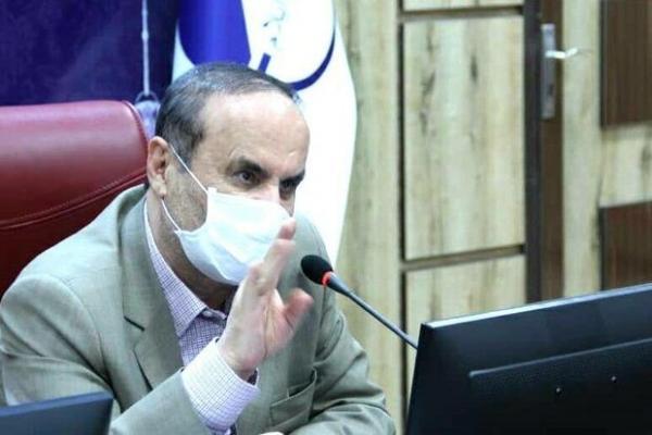 شیوع مجدد کرونا در ایران,اخبار پزشکی,خبرهای پزشکی,بهداشت