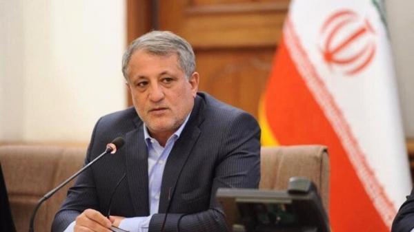 وضعیت کرونا در تهران,اخبار پزشکی,خبرهای پزشکی,بهداشت