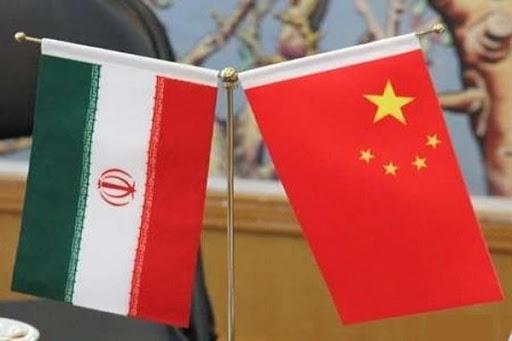 سند همکاری 25 ساله با چین,اخبار سیاسی,خبرهای سیاسی,سیاست خارجی