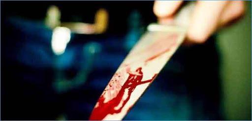 قتل و عشق ممنوعه,اخبار حوادث,خبرهای حوادث,جرم و جنایت