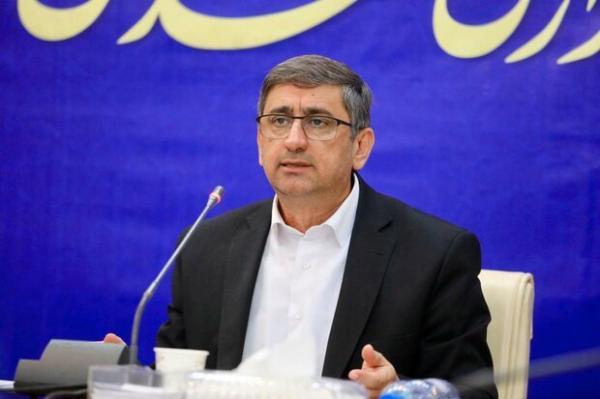 اخرین وضعیت کرونا در ایران,اخبار پزشکی,خبرهای پزشکی,بهداشت