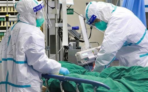 آمار ابتلا به کرونا,اخبار پزشکی,خبرهای پزشکی,بهداشت