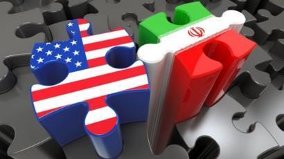 مذاکره ایران وآمریکا,اخبار سیاسی,خبرهای سیاسی,سیاست خارجی