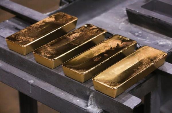 آخرین وضعیت قیمت طلا و بورس های جهانی,اخبار اقتصادی,خبرهای اقتصادی,اقتصاد جهان