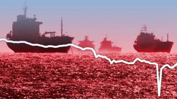 تحریمهای آمریکا برای ونزوئلا,اخبار اقتصادی,خبرهای اقتصادی,نفت و انرژی