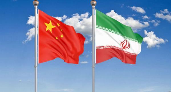 آخرین وضعیت توافق با چین,اخبار سیاسی,خبرهای سیاسی,سیاست خارجی