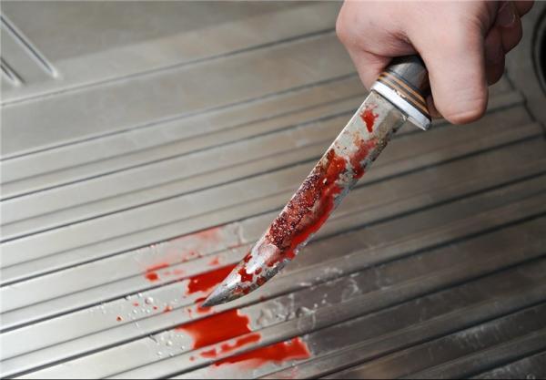 قتل برادر,اخبار حوادث,خبرهای حوادث,جرم و جنایت