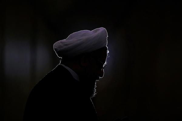حسن روحانی,اخبار سیاسی,خبرهای سیاسی,اخبار سیاسی ایران