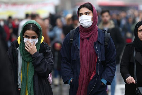 برخورد قضایی با تجمعات در مشهد,اخبار اجتماعی,خبرهای اجتماعی,شهر و روستا