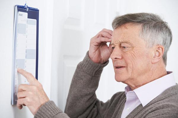 ارتباط سیستم عصبی و آلزایمر,اخبار پزشکی,خبرهای پزشکی,تازه های پزشکی