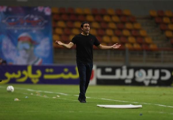 ویروس کرونا در تیم فولاد خوزستان,اخبار فوتبال,خبرهای فوتبال,حواشی فوتبال