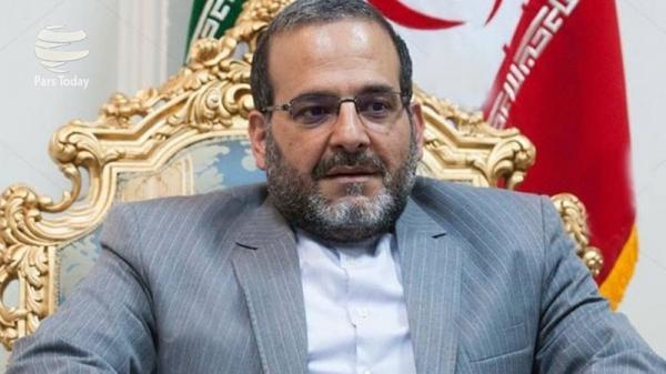 شورای عالی امنیت ملی: به دلیل برخی ملاحظات امنیتی، علت حادثه در سایت هسته ای نطنز در زمان مناسب اعلام میشود