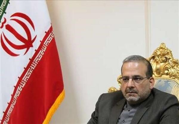 کیوان خسروی,اخبار سیاسی,خبرهای سیاسی,سیاست خارجی