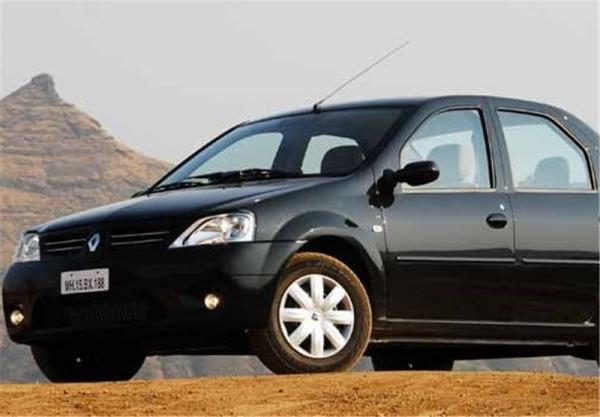 خودروی ال۹۰ ایرانی,اخبار خودرو,خبرهای خودرو,بازار خودرو
