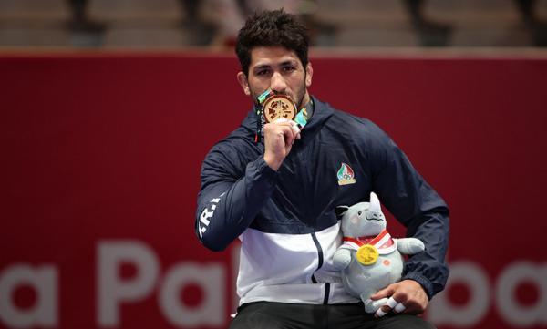 ابتلای حسین نوری به کرونا,اخبار ورزشی,خبرهای ورزشی,حواشی ورزش