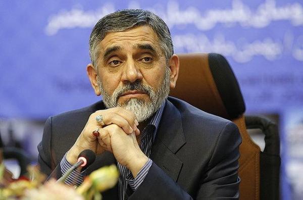 سردار علی مویدی,اخبار اجتماعی,خبرهای اجتماعی,حقوقی انتظامی
