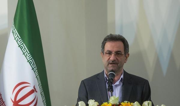 استاندار اصفهان,اخبار اجتماعی,خبرهای اجتماعی,شهر و روستا