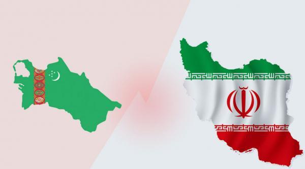 تکذیب محکومیت ایران برای پرداخت جریمه به ترکمنستان