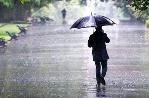 وضعیت آب و هوای کشور در تیرماه 99,اخبار اجتماعی,خبرهای اجتماعی,وضعیت ترافیک و آب و هوا