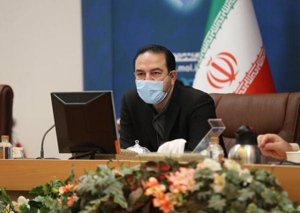 واکسن کرونا تا یک سال دیگر به ایران نمیرسد/ جزییات اجباری شدن زدن ماسک