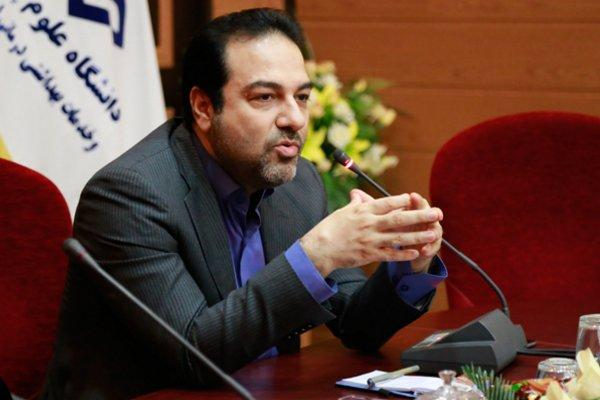 دکتر علیرضا رییسی,اخبار پزشکی,خبرهای پزشکی,بهداشت