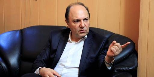 محمد سعیدی,اخبار سیاسی,خبرهای سیاسی,اخبار سیاسی ایران