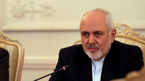 محمد جواد ظریف,اخبار سیاسی,خبرهای سیاسی,مجلس