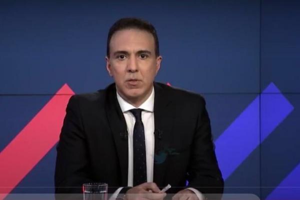 مزدک میرزایی,اخبار فوتبال,خبرهای فوتبال,حواشی فوتبال