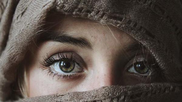 ارتباط بین حس بینایی و لامسه,اخبار پزشکی,خبرهای پزشکی,تازه های پزشکی
