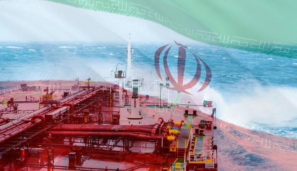 کاهش صادرات نفت ایران,اخبار اقتصادی,خبرهای اقتصادی,نفت و انرژی