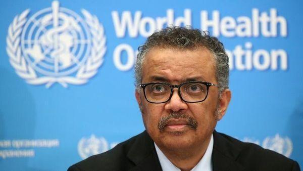 سازمان جهانی بهداشت,اخبار پزشکی,خبرهای پزشکی,بهداشت