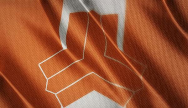 ویروس کرونا در تیم والیبال سایپا,اخبار ورزشی,خبرهای ورزشی,حواشی ورزش