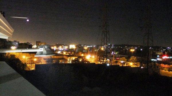 انفجار در غرب تهران,اخبار حوادث,خبرهای حوادث,حوادث امروز