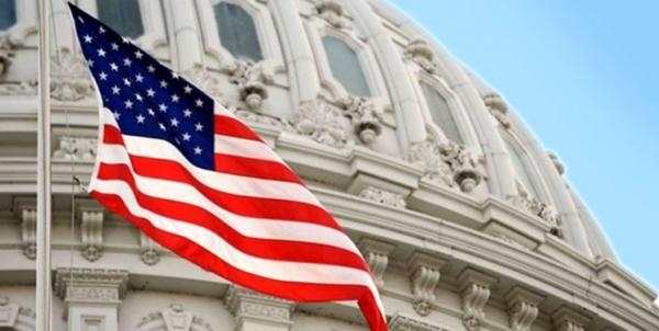 تصویب بودجه علیه برنامه هسته ای ایران در کنگره آمریکا,اخبار سیاسی,خبرهای سیاسی,سیاست خارجی