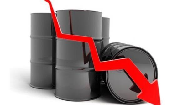 قیمت نفت در تاریخ 20 تیر 99,اخبار اقتصادی,خبرهای اقتصادی,نفت و انرژی