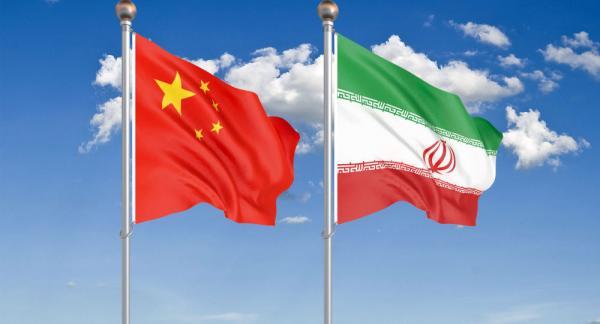 سند همکاری ایران با چین,اخبار سیاسی,خبرهای سیاسی,اخبار سیاسی ایران