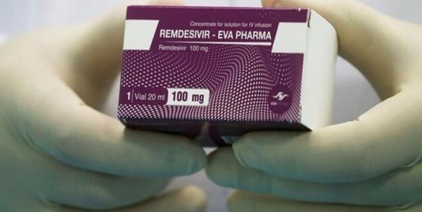داروی تقلبی رمدیسیویر,اخبار پزشکی,خبرهای پزشکی,بهداشت