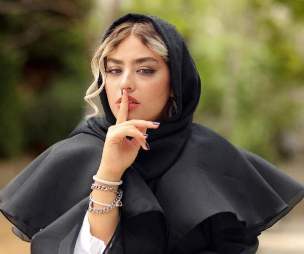ریحانه پارسا,اخبار فیلم و سینما,خبرهای فیلم و سینما,سینمای ایران
