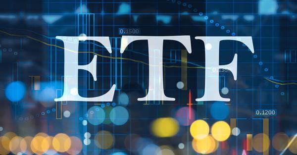 صندوق های بعدی ETF,اخبار اقتصادی,خبرهای اقتصادی,بورس و سهام