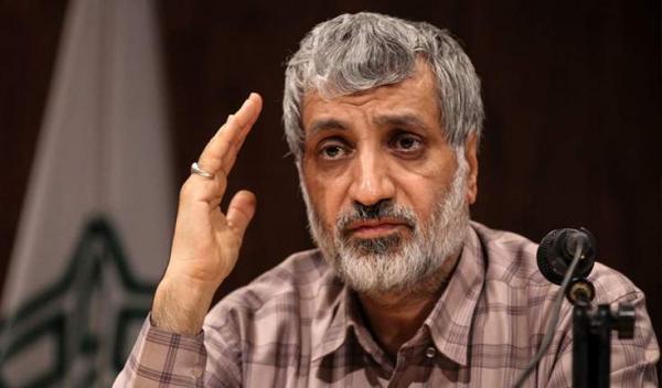 ابراهیم فیاض,اخبار سیاسی,خبرهای سیاسی,احزاب و شخصیتها