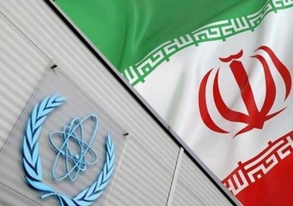 خروج ایران از پروتکل الحاقی,اخبار سیاسی,خبرهای سیاسی,سیاست خارجی