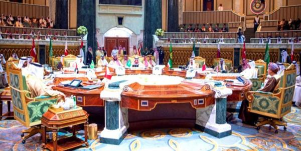 شورای همکاری خلیج فارس,اخبار سیاسی,خبرهای سیاسی,سیاست خارجی