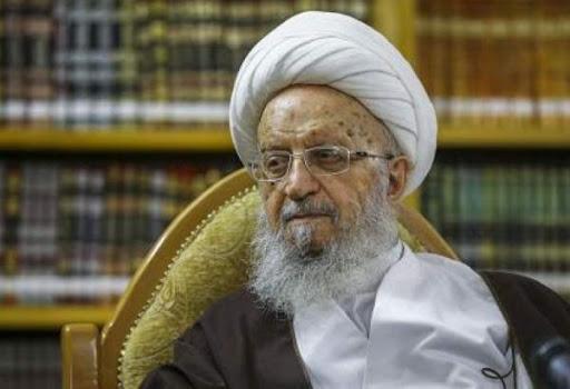 آیتالله ناصر مکارم شیرازی,اخبار سیاسی,خبرهای سیاسی,اخبار سیاسی ایران