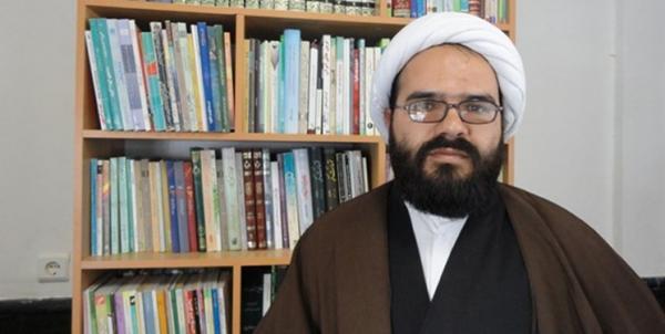 استیضاح حسن روحانی,اخبار سیاسی,خبرهای سیاسی,مجلس