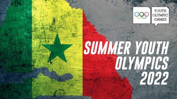 تعویق المپیک ۲۰۲۲ جوانان