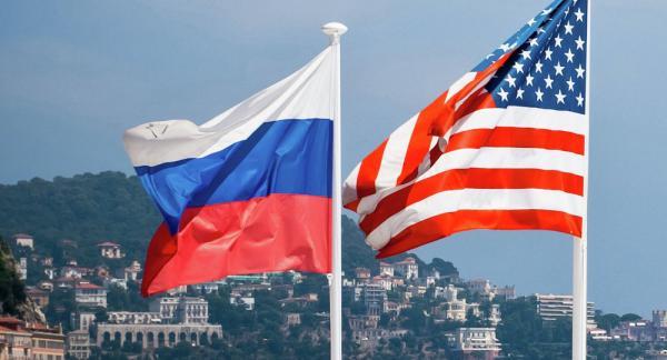 تحریم های جدید آمریکا علیه روسیه,اخبار سیاسی,خبرهای سیاسی,اخبار بین الملل