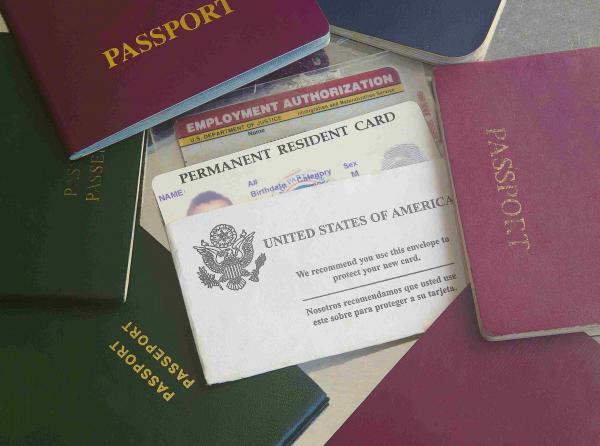 افزایش محدودیتهای ویزای کار در آمریکا,اخبار سیاسی,خبرهای سیاسی,اخبار بین الملل