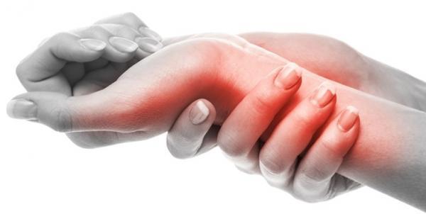 پیش بینی رماتیسم مفصلی,اخبار پزشکی,خبرهای پزشکی,تازه های پزشکی