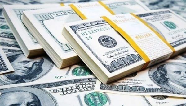تاثیر افزایش قیمت دلار بر بازار سهام؛ اصلاح دلار در مرز تاریخی